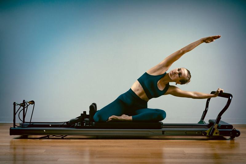 clinical-pilates-physio-1