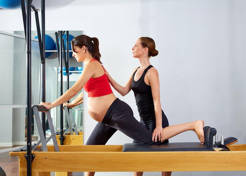 clinical-pilates-physio-4