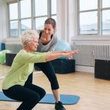clinical-pilates-physio-2