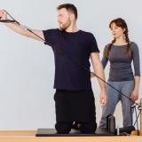 clinical-pilates-physio-3