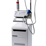ems-shockwave-therapy-machine