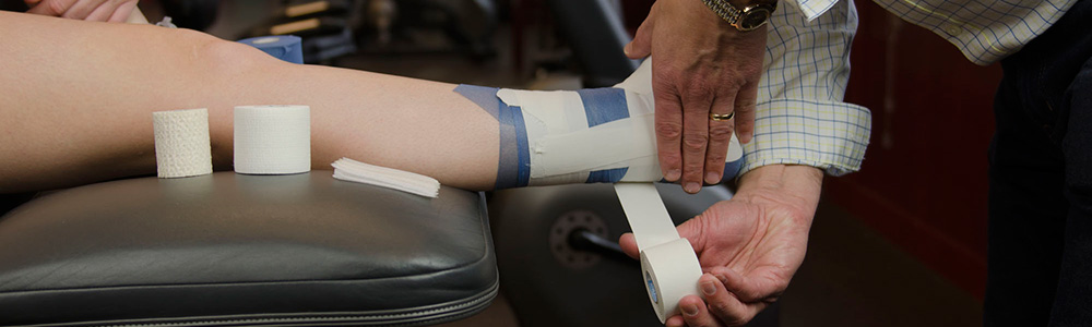 header-athletic-taping.jpg
