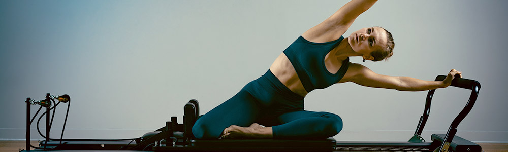 header-clinical-pilates-physiotherapy.jpg