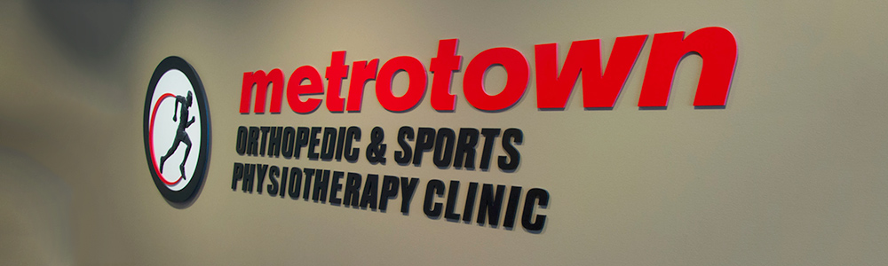 header-metrotown-wall-logo-contact.jpg