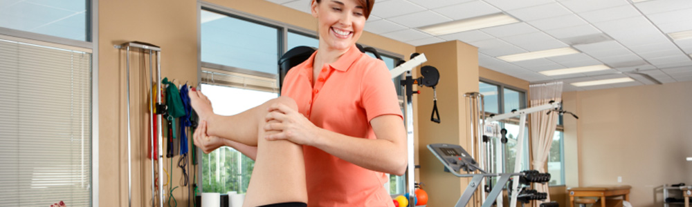 header-physiotherapy-300.jpg
