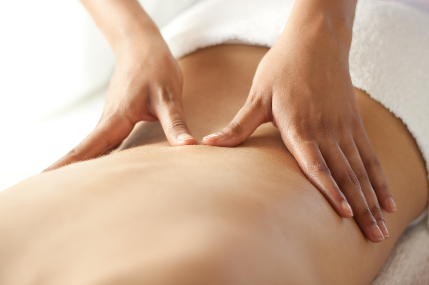 massage västerås massage stenungsund